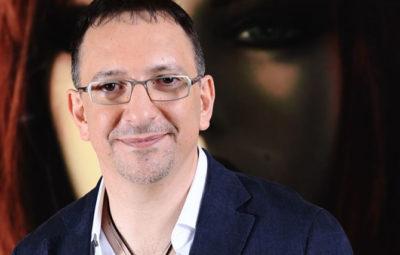 Bassem  Christo