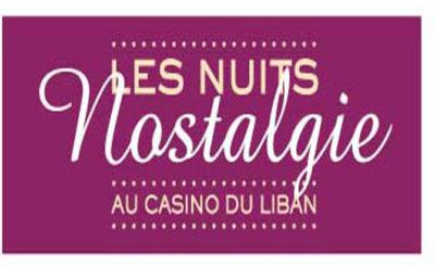 LNN-logo-Casino