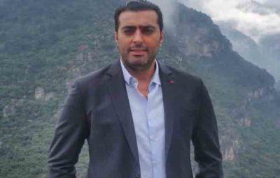 bassemyakhour1