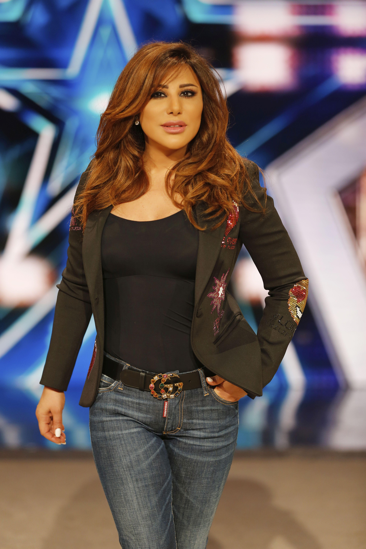 Najwa Karam11