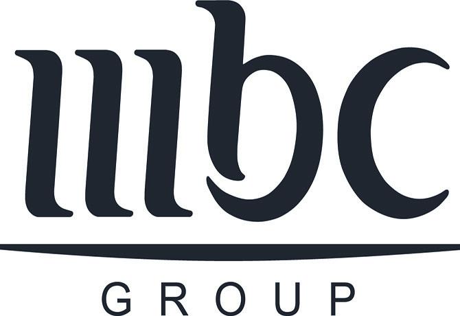 MBC GROUP_logo